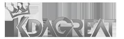 KDaGreat.net-Buy beats online | Download Hip Hop beats | Free beats